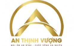 atvland-logo
