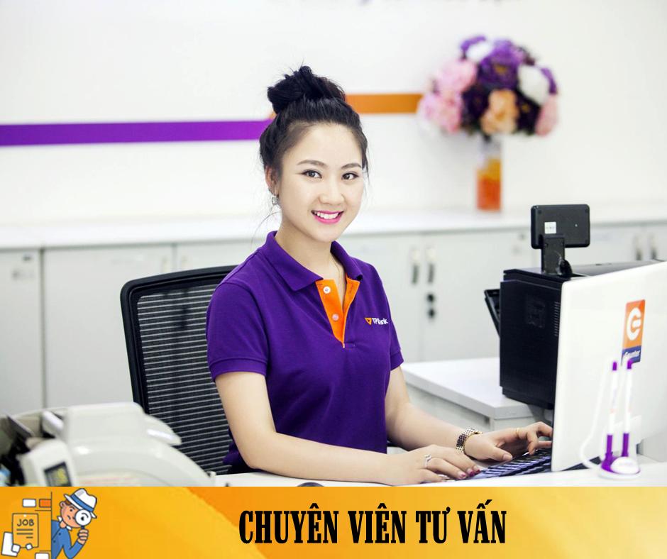 cvtv-tpbank