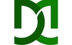 daimocxanh