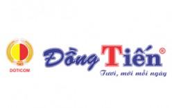 dongtien-logo