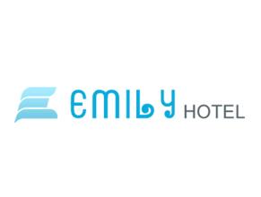 emilyhotel