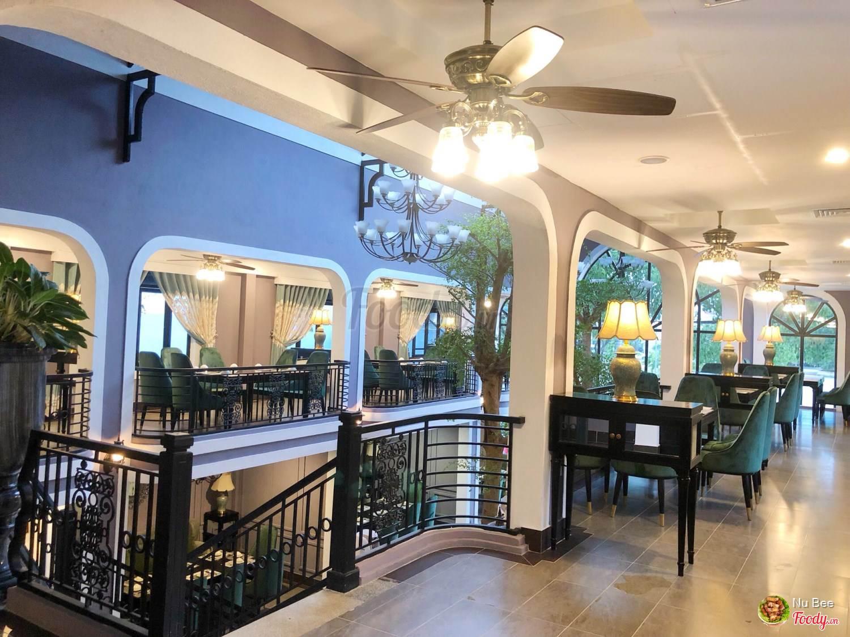 foody-nha-hang-khang-garden-636-636954303607324052