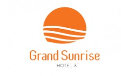 grandsunrise3-logo