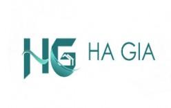 hagia-logo