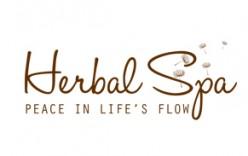 herbalspa-logo