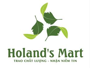 holandmart-logo