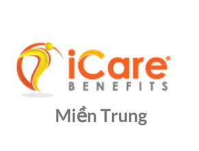 icare-mien-trung