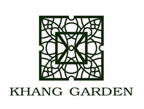 khanggarden-logo