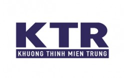 ktr-logo