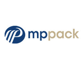mppack-logo