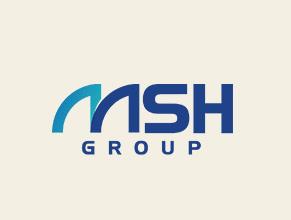 mshgroup