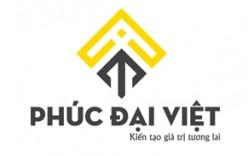 phucdaiviet-logo