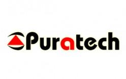 puratech-logo