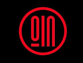 qinlouge-logo