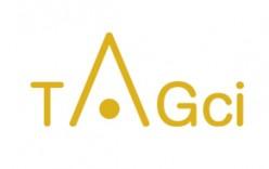 tagci-logo