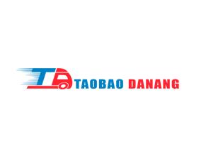 taobaodanang