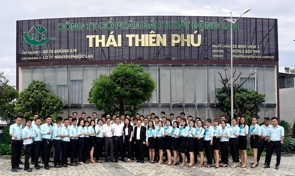 thaithienphu