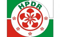 thuhoinoHP-logo
