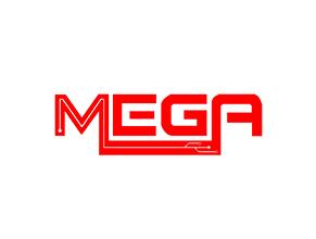 tinhocMEGA-logo