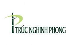 trucnghinhphong