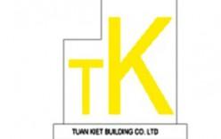 tuankiet-logo