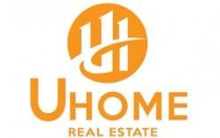 uHome-logo