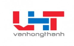 vht-logo