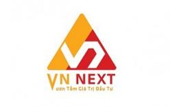 vnnext-logo