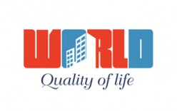 worldavalator-logo