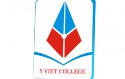 yviet-logo