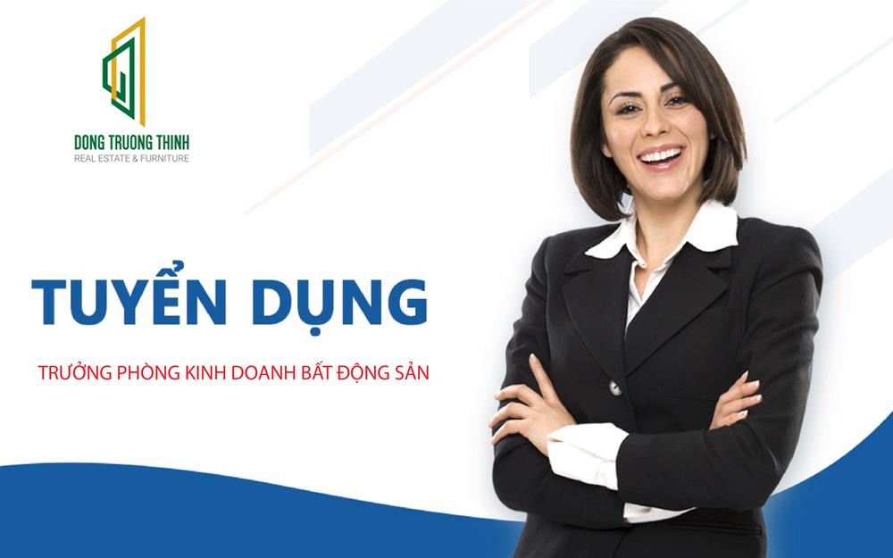 banner-tuyen-dung-Truong-phong-nhan-su