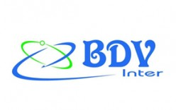 bdvinter-logo
