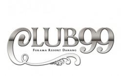 club99-logo