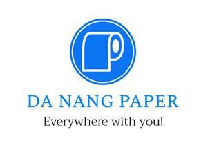 danangpaper