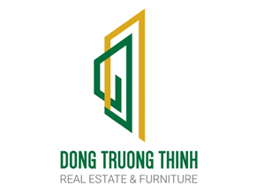 dongtruongthinh-logo