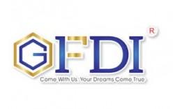 gfdi-logo