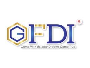 Công ty TNHH MTV Tư vấn Đầu tư GFDI