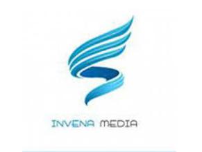 invena-logo