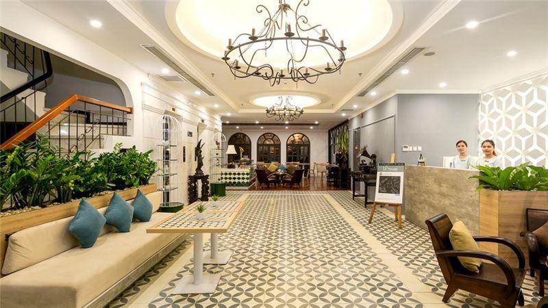 khach-san-le-house-boutique-da-nang-800x450