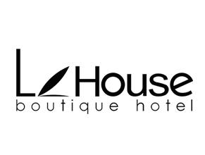 lehouse-hotel-logo