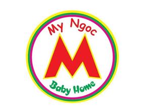 myngocbabyhome-logo