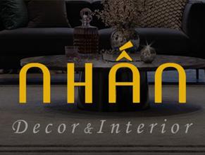 nhan-decor-logo