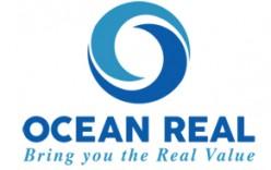 oceanreal-ogo