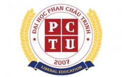 pct-edu