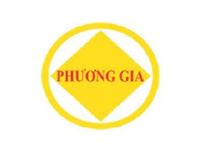 phuonggia-logo