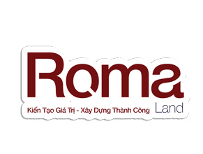 romaland-logo