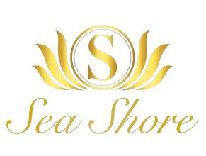 seashore-hotel-l0ogo