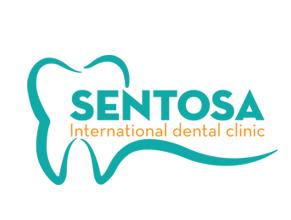 sentosadetal-logo