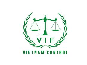 vietnamcontrol-logo