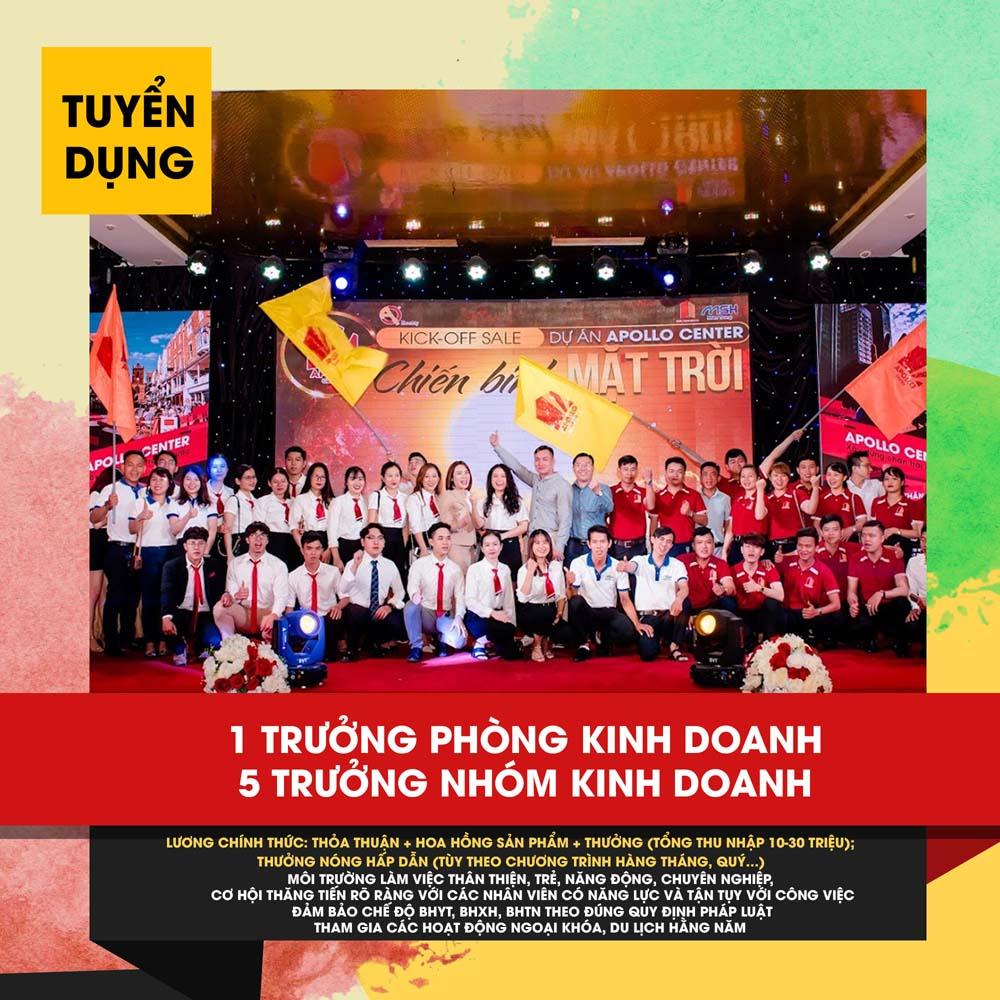 00_Poster_AQ1_TuyenTruongPhong